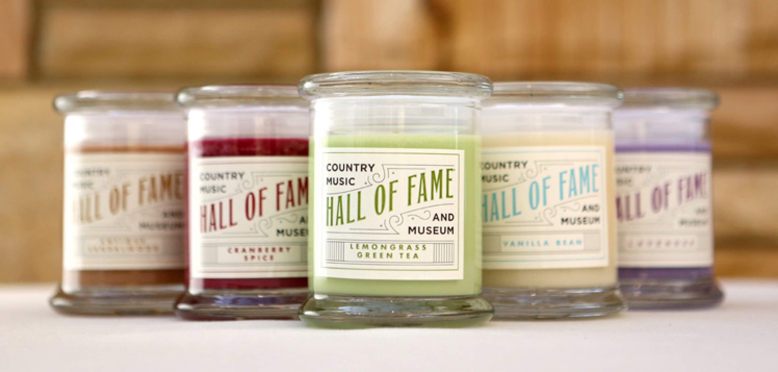 blog post thumbnail